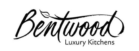 Bentwood Cabinets