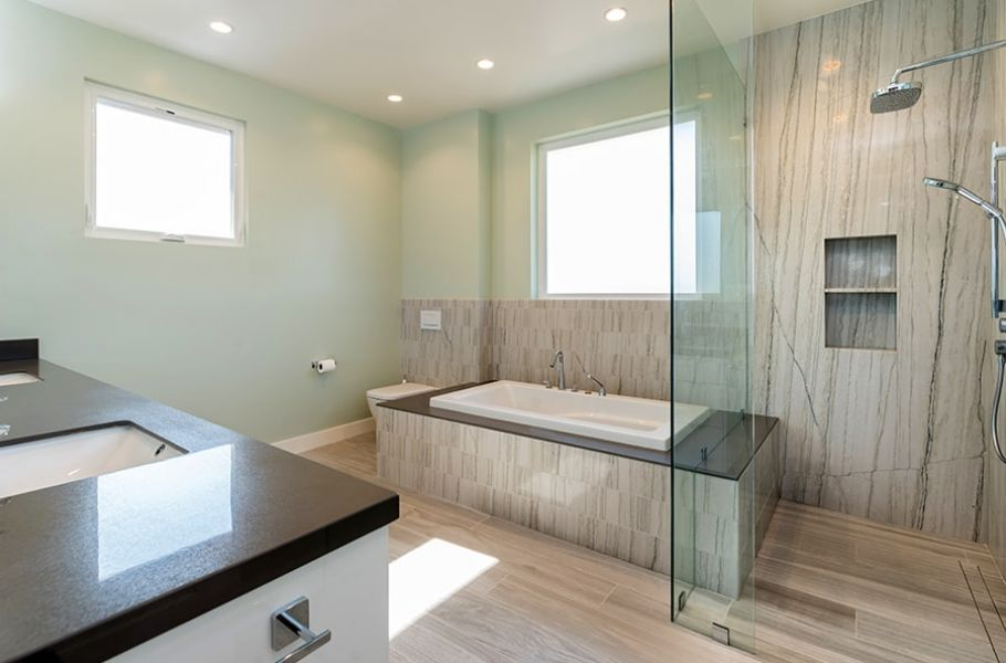 greenberg-bathroom-remodeling-contractor (20)-min