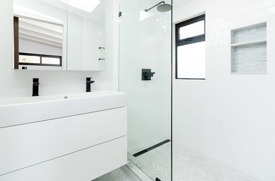 greenberg-bathroom-remodeling-contractor (8)-min