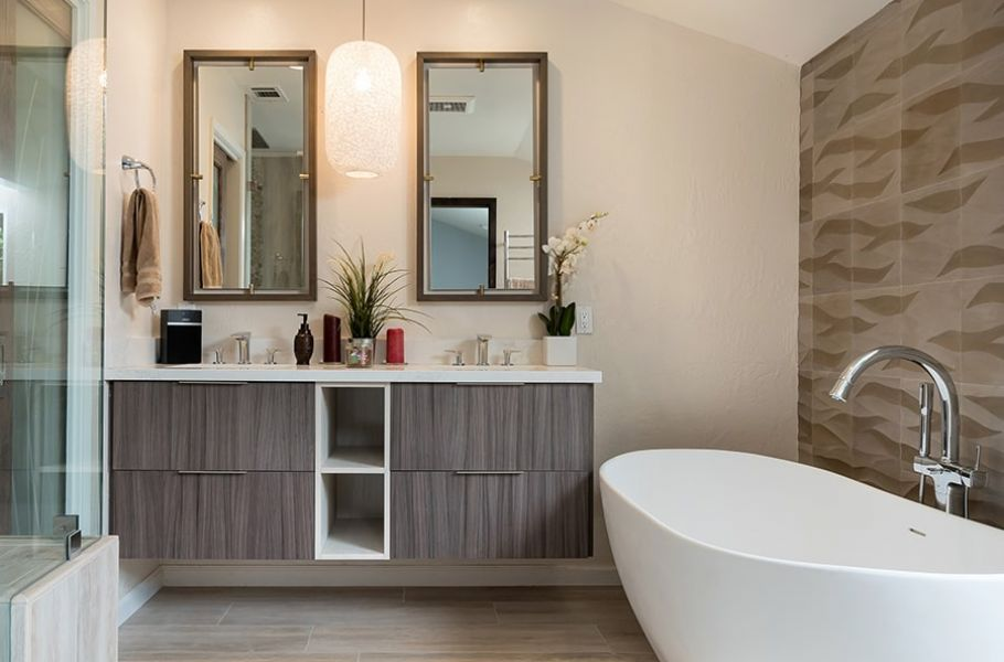greenberg-bathroom-remodeling-contractor (22)-min
