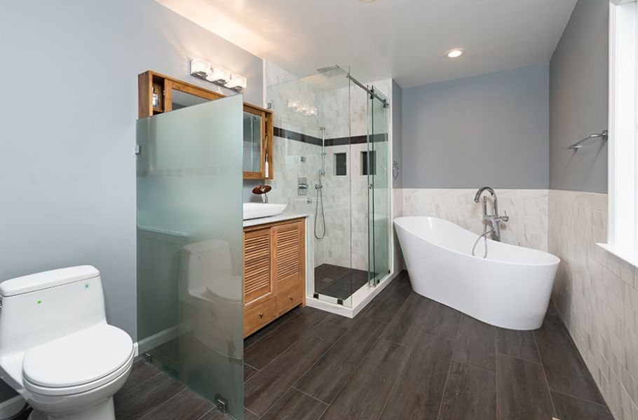 greenberg-bathroom-remodeling-contractor (16)-min