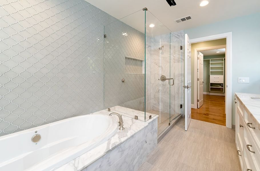 greenberg-bathroom-remodeling-contractor (13)-min