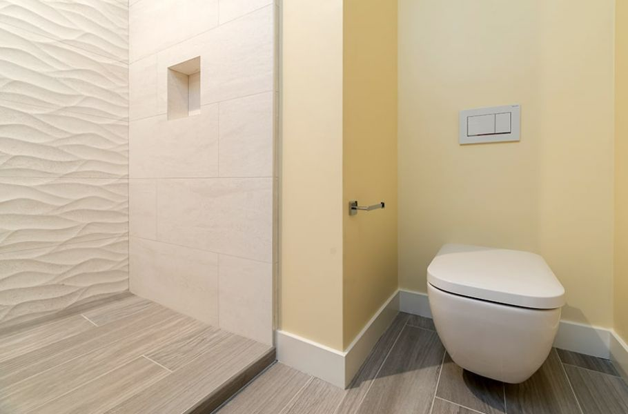 greenberg-bathroom-remodeling-contractor (19)-min