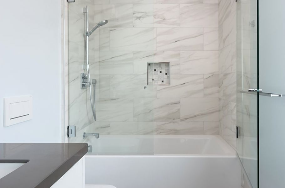 greenberg-bathroom-remodeling-contractor (17)-min