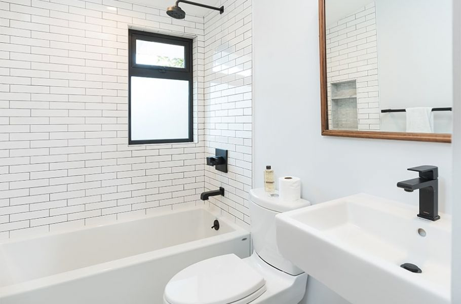 greenberg-bathroom-remodeling-contractor (7)-min