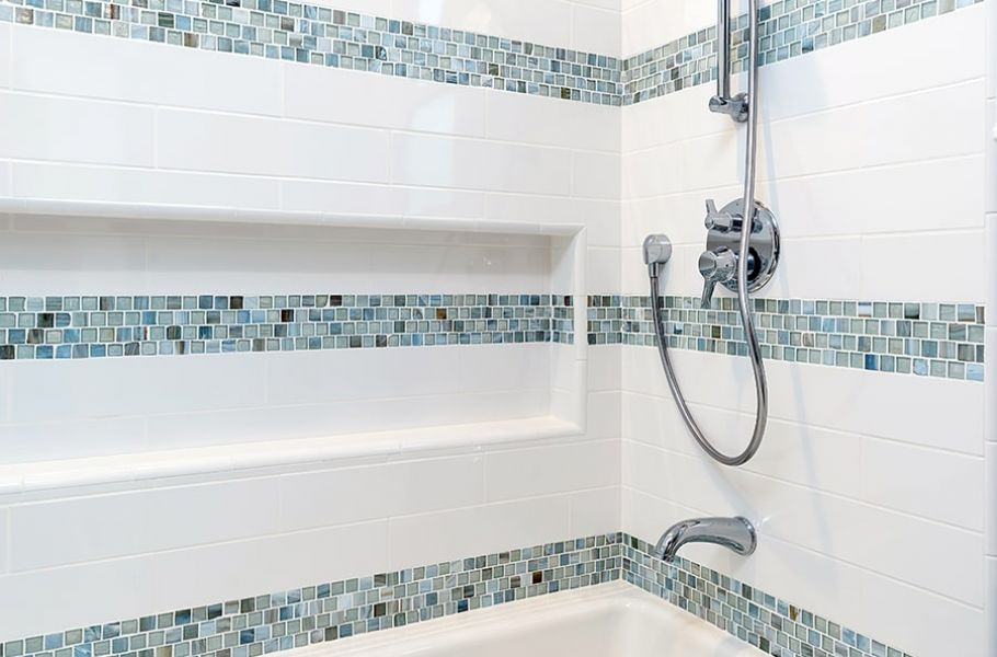 greenberg-bathroom-remodeling-contractor (11)-min