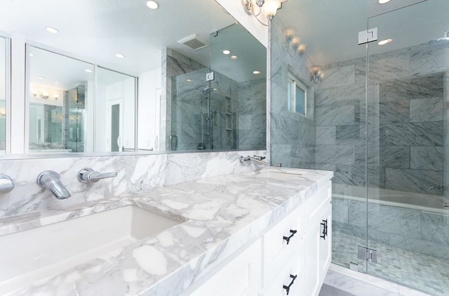 greenberg-bathroom-remodeling-contractor (14)-min