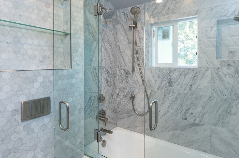 greenberg-bathroom-remodeling-contractor (5)-min
